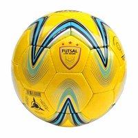 бесплатная доставка! высокое качество использование матч звезда футбольный мяч / футбол размер 4 fb524-05 футзал подарок : газ и сетчатая сумка