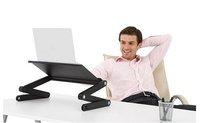 бесплатный shippinggold поставщиком новый бренд высокое качество и бесплатная доставка SD аксессуары для компьютера стол, ноутбук стол, нет