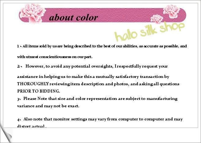 color_
