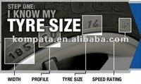 все kompata 2011 авто снег носки-доказано с самым высоким Rating супер качество и значение
