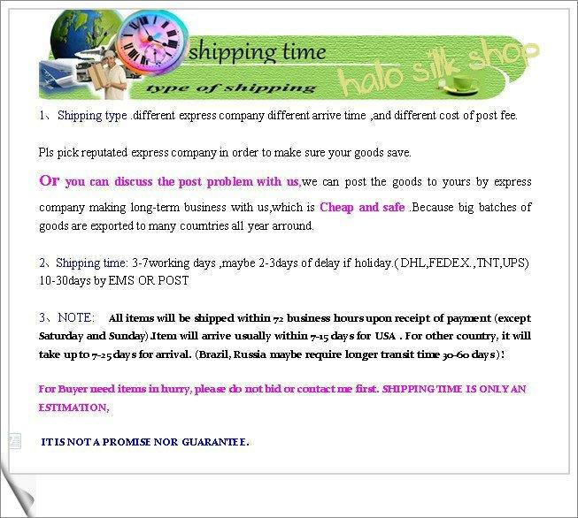 shipping_