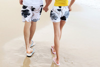 новый лето veto пост ned странице быстросохнущие шорты мужчин женщины пары спортивный Карлсон пара бесплатная доставка