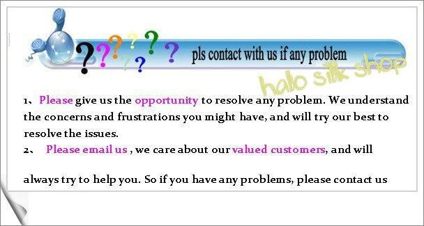 problem_