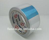 бесплатная доставка BGA корпуса алюминий Волга Clay ленты 4.5 см