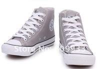 пара высокая состояние много - Crash обувь resent