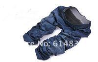 бесплатная доставка мода джинс женские джинсы узкие брюки для женщин синий / черный cbrl тонкие эластичные эластичные бренд брюки лосины