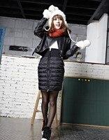 новый женщин осень - зима в Японии стиле бурлеск юбки высокая сказка взрослых макси плюс Гран пак westido де фест Regular