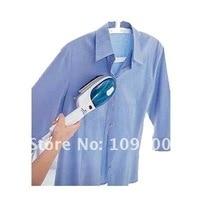 бесплатная доставка / профиль сухая щетка для очистки