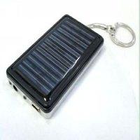 ЗП-001 солнечное зарядное устройство
