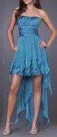 летний стиль платье со пром вечер платье для коктейля размер 2 4 6 8 10 12 14 16 опт/розница