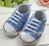новое поступление s177! море детская - синий для мальчиков детская обувь мягкой подошвой детская обувь девушки мальчиков 2 размер на выбор