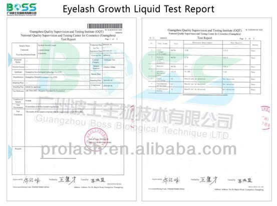 Eyelash growh liquid test report.jpg
