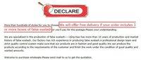 бесплатная доставка 50 пар прод ни НД РЭС расширения обвинение экзамен cils paddle индивидуальный НД РЭС cilios