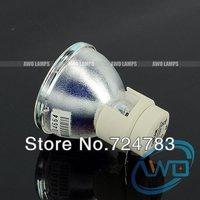 np19lp / 60003129 производитель проектор голой лампы подходит для компании NEC u250x u260w