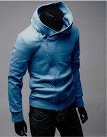бесплатная доставка роза/опт высокий стоит probation пальто лучший бренд мужской куртки, пальто пыли, размер М L хl ххl может выбрать