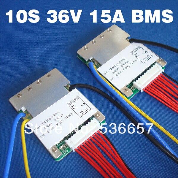 36V 10S 15A 01.jpg