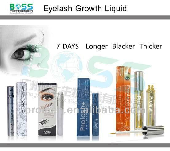 eyelash growth liquid.jpg