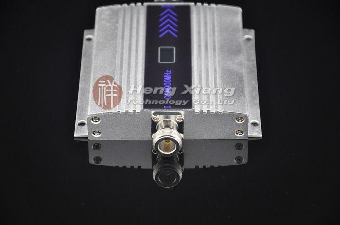 mini GSM 900Mhz-9