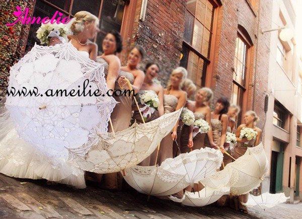 bridal parasols.jpg