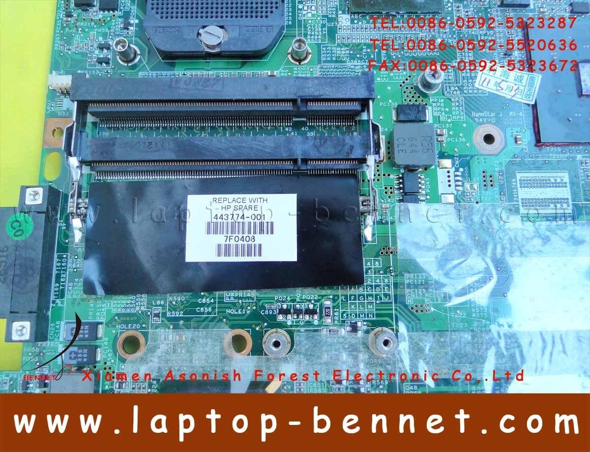 HP PAVILION DV6575ET SATA DRIVER DOWNLOAD FREE