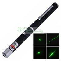 532 нм 5 мвт зеленый лазерная указка, зеленый лазер ручка