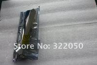6 клетки аккумулятор для компания Lenovo устройства IdeaPad s9e s10e s10c С9 С10 С12 45k1275 51j0399 51j0398 tf83700068d 1btizzz0lv1 белый аккумулятор