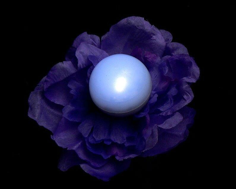 light ball led