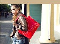 хлопок сумки мода женская сумки, женская сумка