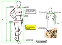 Latex использовать брюки Colt 100% чистый натуральный латекс ручной работы черного цвета