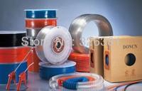 новые пневматические pipepu трубка / пневмоинструмент трубки ПУ 6 * 4 мм 200 м / пластина пневмоинструмент прямых продаж