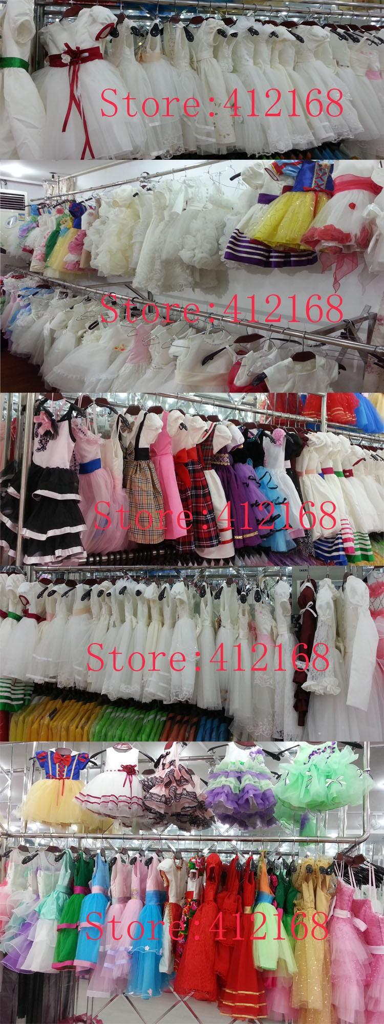 завод прямых продаж! цветок девочки платья для свадьбы и ну вечеринку дети фэнтези пром принцессы театрализованном детской коктейль платье вечернее 9022