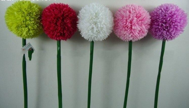 Aliexpress.com : Buy Wholesale wedding bouquets,single head large ...