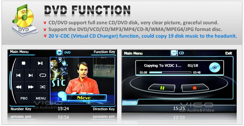 автомобиль стерео с GPS для Шевроле Cruze и DVD-плеер мультимедиа головного устройства спутниковой навигации авторадио радио RDS и Bluetooth с поддержкой A2DP