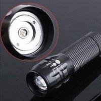 сумма регулируемый фокус светодиодный Пт camping лампа подделка