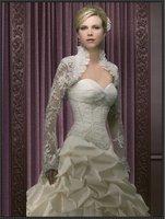на заказ свадебные болеро / плечами куртка / свадебные куртки болеро