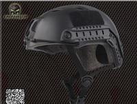 передач эмерсон быстро шлем с защитным изумленный взгляд езда мотоцикл охота быстрый прыжок тип шлем военная страйкбол шлем
