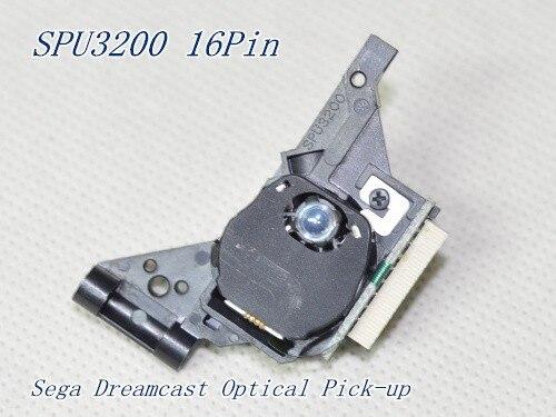 SPU3200  17P