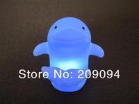 laden дети ванна игрушка светодиоды делфи LG лампа