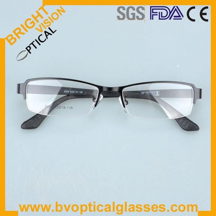 eyeglasses metal2332hei-3