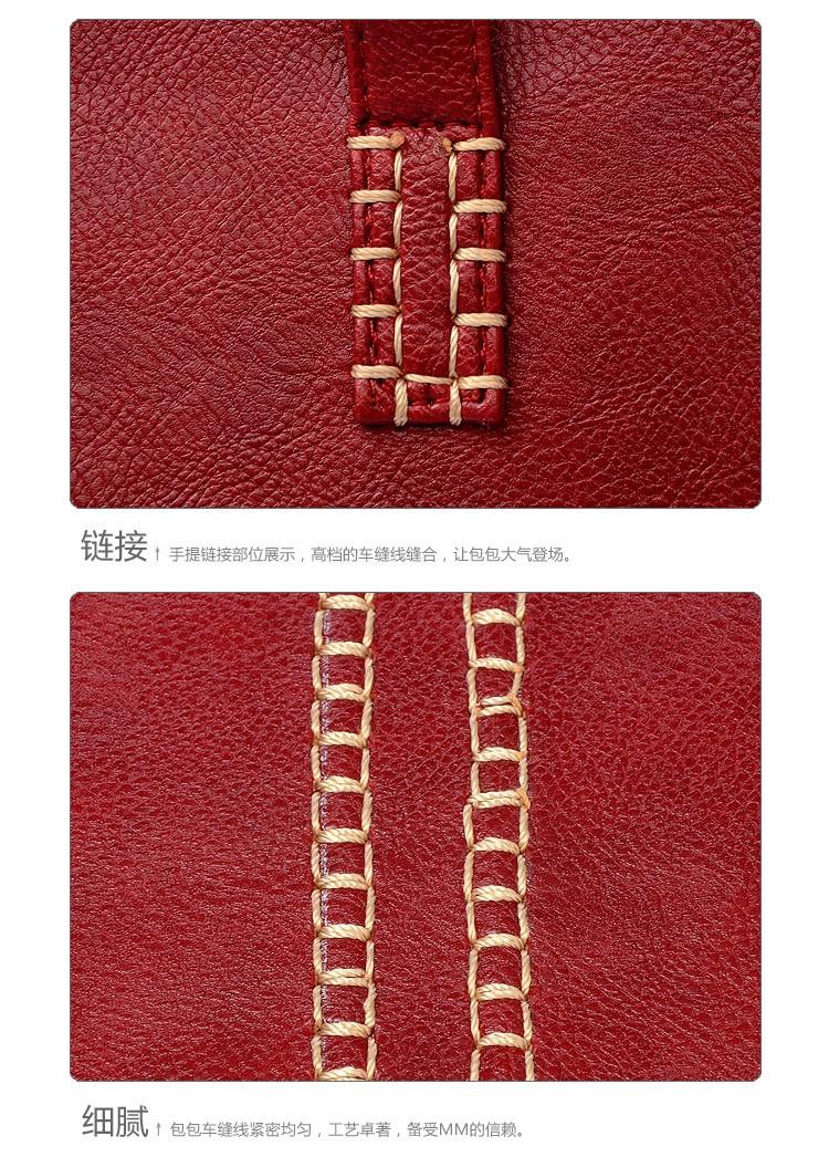 горячая! женская Cole бренд дизайн высокое качество женская кожаные сумки женская сумка сумки сумки женщинам-известных брендов 81