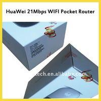 21 мбит хуавей мобильный роутер e586 мифи для iPad и для iphone5s