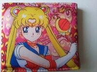 Sailor луна довольно гранита цукино usage красный bum Портман аниме подарок косплей