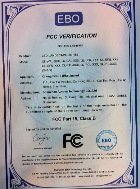 FCC_LED-i