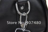оптовая продажа в розницу высокое качество сумки на ремне, сумка конструктор бренд мода леди девушки популярные французский стиль популярные