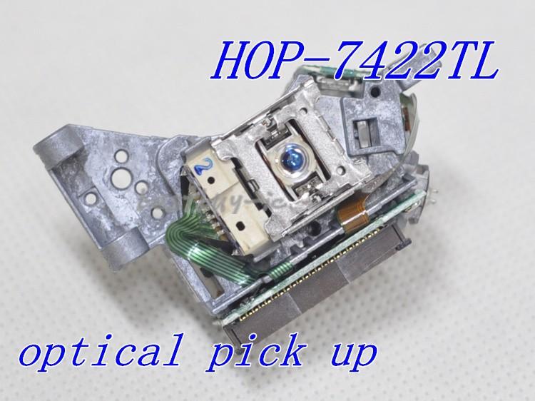 HOP-7422TL (2)