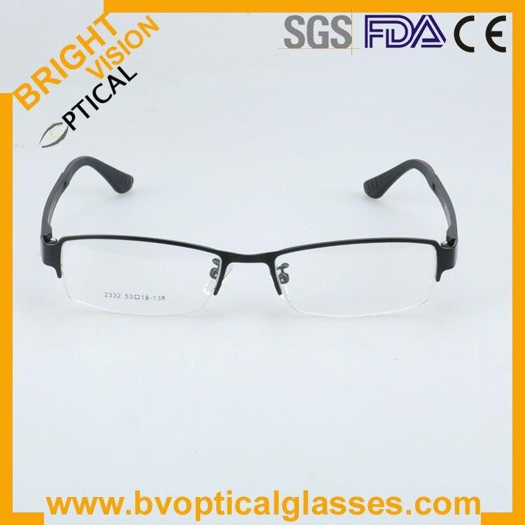 eyeglasses metal2332hei-2