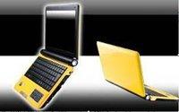 новый опт и розница 10 ' портативный ноутбук