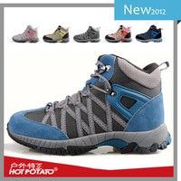 качество мода для мужчин кроссовки обуви дышащий оптовая продажа с резиновой подошвой и прохладный для ходьбы обувь для мужчин + 2 пара бесплатная доставка
