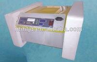 модель профессиональная yz8-48 инкубатор для продажи