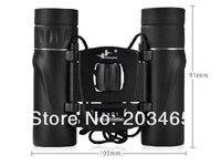 ts03d 8 х 21 СД спортивные becky becky бел телескоп рыбалка телескоп бесплатная доставка